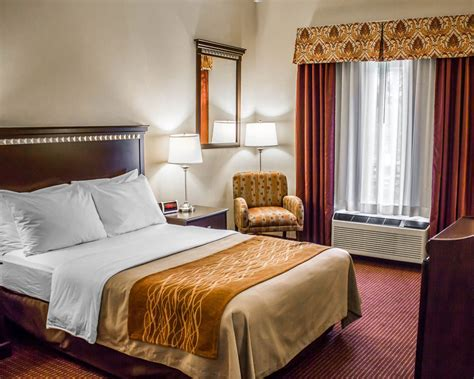 comfort inn clearfield pa discount coupon for comfort inn clearfield in clearfield