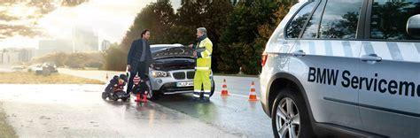 bmw road assistance bmw roadside assistance bmw sydney