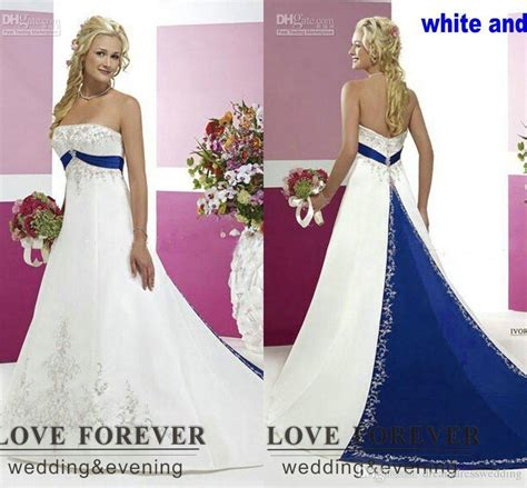 50 s style wedding dresses plus size discount 2016 vintage style plus size wedding dresses