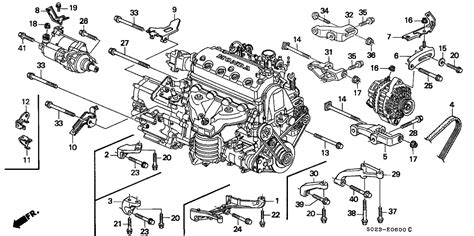 motorcycle alternator wiring diagram motorcycle wiring