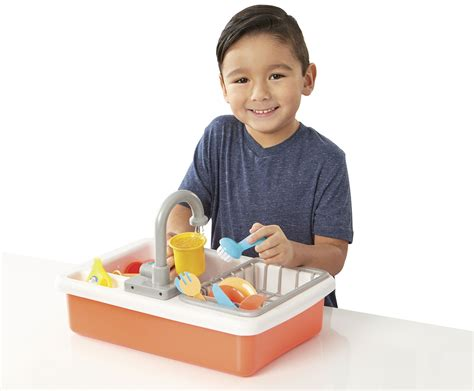 just like home kitchen sink set just like home kitchen sink best educational infant toys