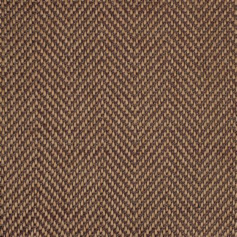 Brown Cloth Sadiki Fabric Light Brown 1611 Harlequin Bakari