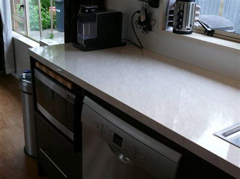 kitchen bench tops laminate laminate benchtops photo galleries kiwi kitchens christchurch nz