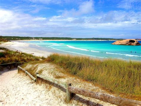 best beaches in the world the 30 best beaches in the world