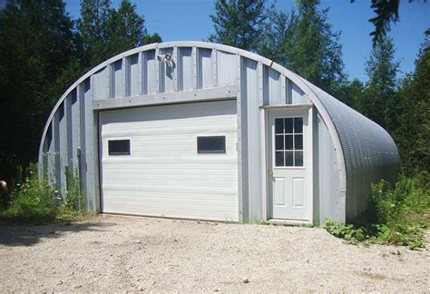 quonset canada save  quonset hut steel buildings