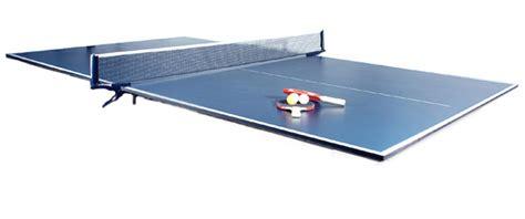 best table tennis conversion table tennis austin billiards austin texas premier