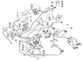 outlander wiring diagram outlander uncategorized free wiring diagrams