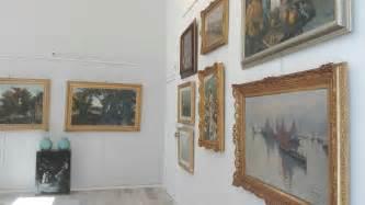 quotazione mobili antichi valutazione dipinti antichi sculture e antiquariato roma