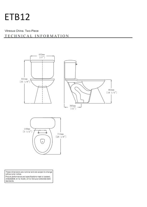 what is the height of a comfort height toilet fine fixtures usa vanities pedestals