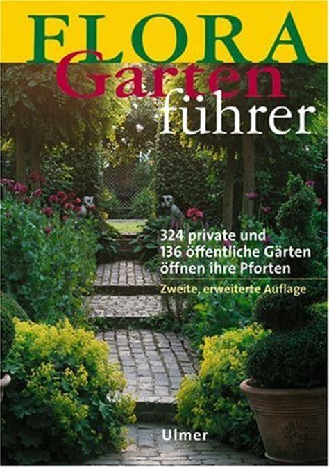 Garten Zeitschriften by Garten Zeitschriften Eine 220 Bersicht 252 Ber Die Beliebtesten Gartenzeitschriften Bei Gartencenter De