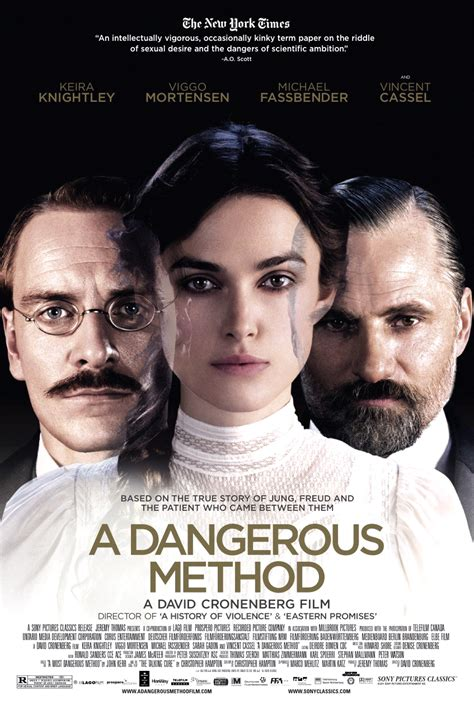 a dangerous method 2011 bonjourtristesse net