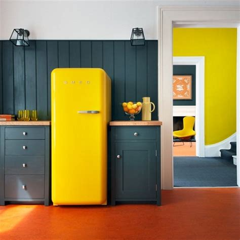 matching kitchen appliances matching kitchen appliances to your home top tips heart