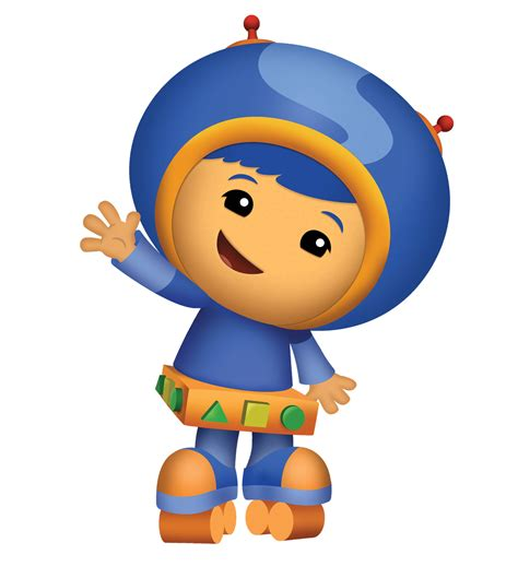 team umizoomi umizoomi games videos coloring pages nick jr cartoon characters team umizoomi png