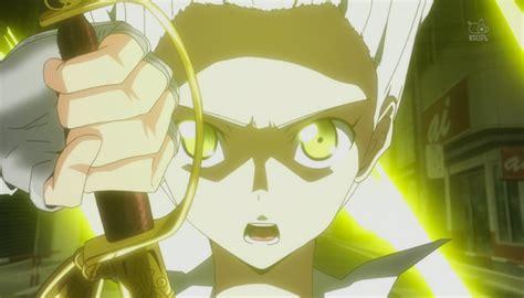 de que trata el anime hataraku maou sama hataraku maou sama the is a part timer biopictorico