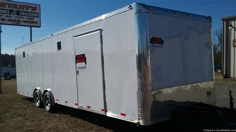 enclosed trailer cabinets for sale enclosed trailer cabinets diy bar cabinet care partnerships