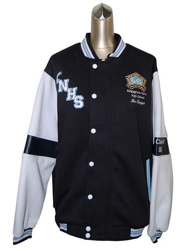buy kingsgrove north high schools from exodus wear and buy leeton high schools from exodus wear and other photo