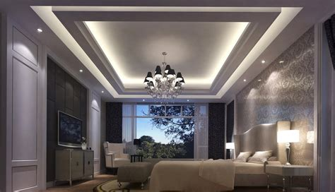 house ceiling design house roof ceiling design 3d house free 3d house pictures and wallpaper