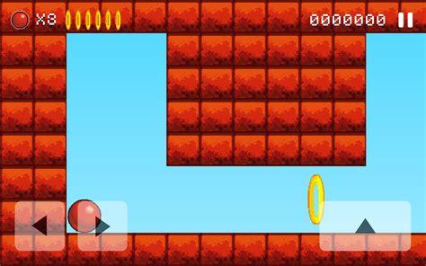 jump for android 2 3 free bounce original play de android uygulamaları