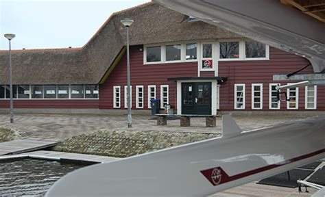 roeien weesp home roeivereniging weesp powered by e captain nl