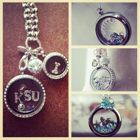 Origami Owl Birthday - 17 best images about origami owl on