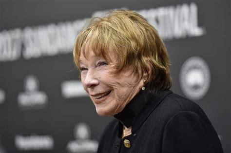 shirley maclaine camino 5 pilgrims you didn t walked the camino