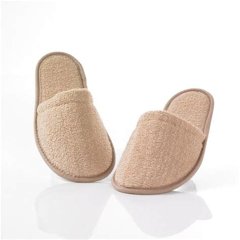 terry towel slippers terry towelling slippers wholesale hospitality supplies