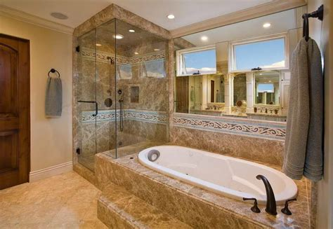 Designer Bathrooms Gallery Small Bathroom Ideas Photo Gallery Your Home
