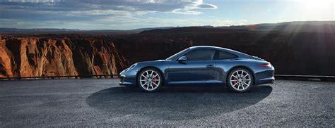 Porsche Financial Services by Leasing Porsche Financial Services Neuwagen Porsche