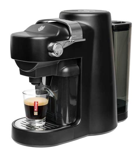 Malongo Machine à Café 1745 by Malongo N 233 Oh Tr 232 S S 233 Duisante Nouvelle Machine 224 Caf 233 224