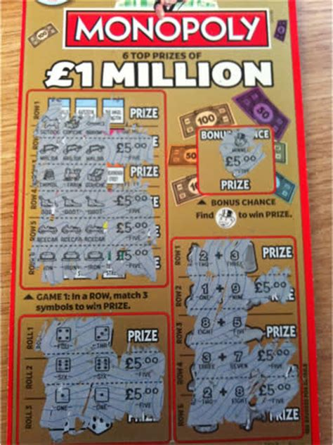 Instant Win Scratch Cards - how to win scratch cards winning lotto numbers az