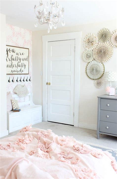 vintage girls bedroom furniture best 25 pink vintage bedroom ideas on pinterest vintage