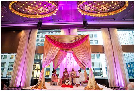 design house decor wedding design house decor house design ideas