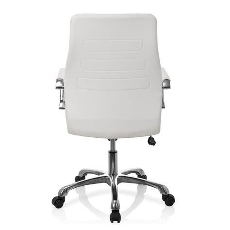 imbottitura per sedie sedia di design tesla imbottitura rivestimento in