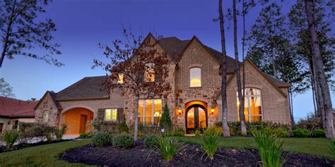 real estate homes for sale in the woodlands tx herald