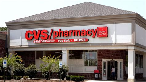 cv s cvs suffers after quitting cigarettes but pharmacy saves