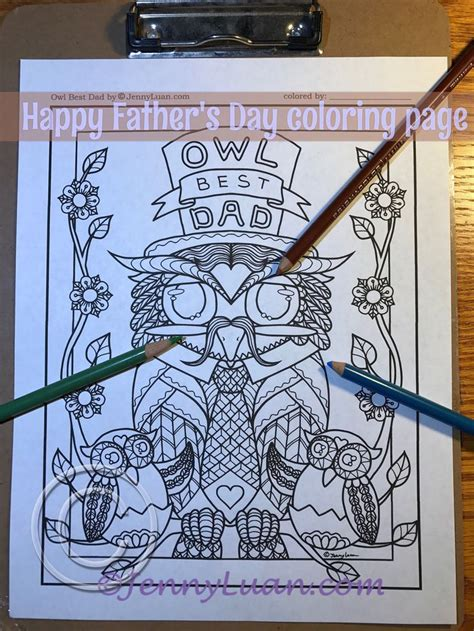 adult coloring page  digistamp images