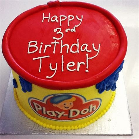 Doh Cake Decor 143 best play doh ideas images on play doh birthday ideas and