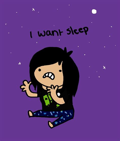 sleeping pattern messed up it s almost 3 30 am my time trusper