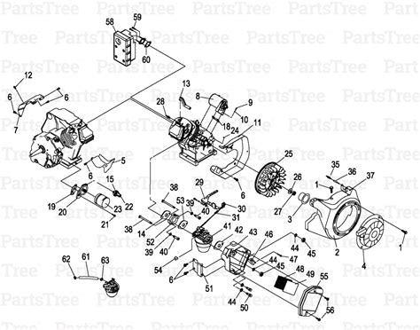 armstrong pumps wiring diagram wiring diagrams wiring