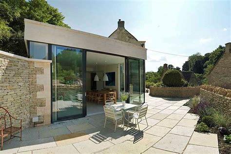 pavimenti e rivestimenti prezzi prezzi piastrelle per esterni pavimenti esterno