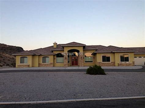 homes for sale pahrump nv pahrump real estate homes