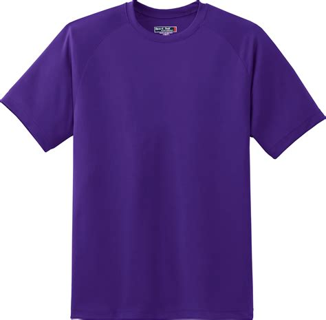 Discon Tshirt Pusple the gallery for gt blank purple t shirt