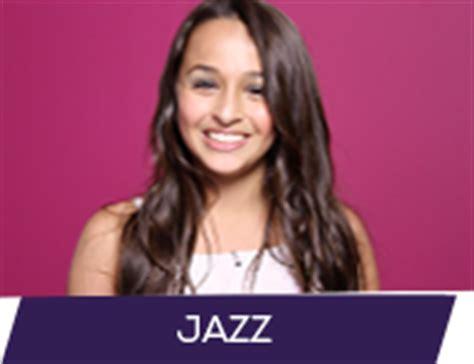 book i am jazz transgender july 28 2014