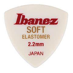 Set 6pcs Gitar Dunlop Tortex Fins 50 60 73 88 1 0 1 14 Mm ibanez bel4st22 elastomer 171 plektrum