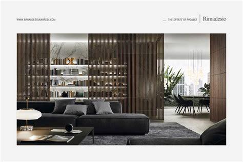 Bruni Design Arredi by Bruni Design Arredi Home