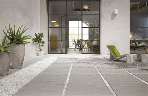 terrasse 60x60 concept xt20 collection thick outdoor stoneware ragno