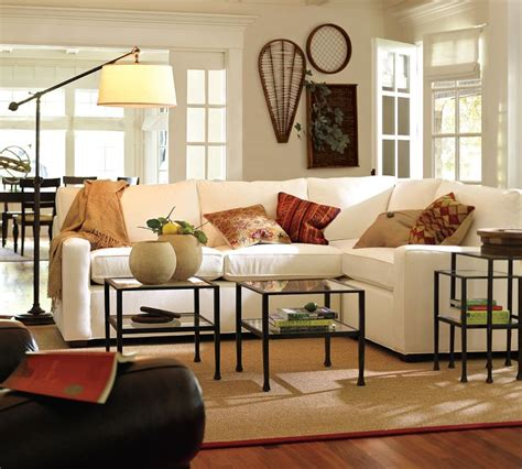 floor l living room tips for choosing the right l for every room