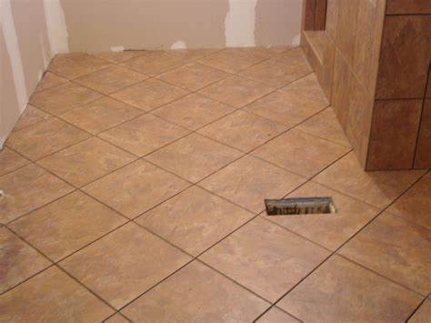painted ceramic tile pictures new basement and tile