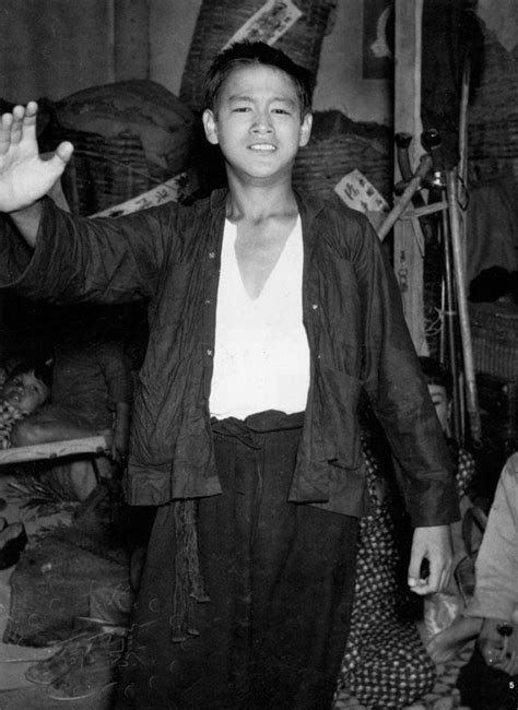 the orphan film bruce lee 17 best images about young bruce lee on pinterest bruce