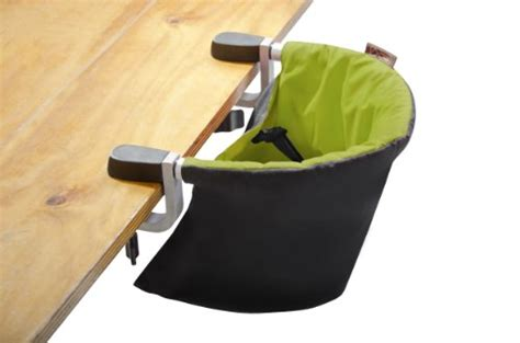 clip on table high chair and totseat the 7 best hook on high chairs for your baby 2018 reviews